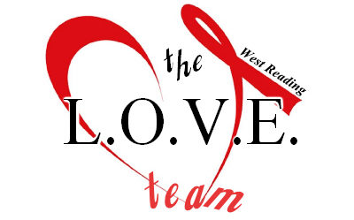 The Love Team